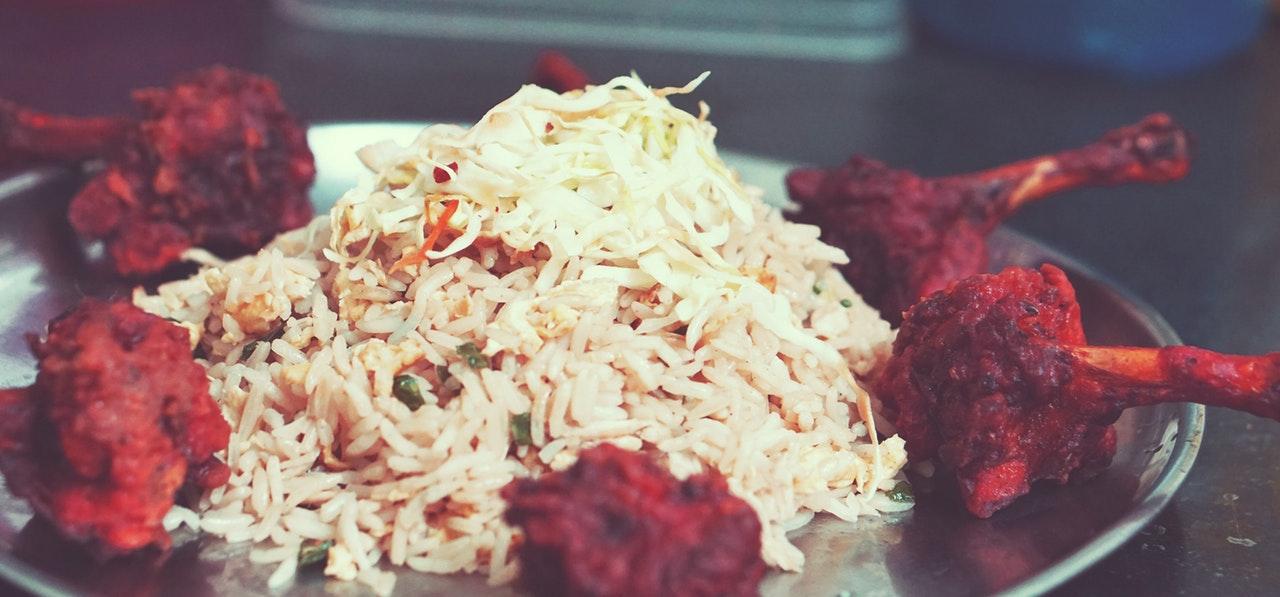 Best indian restaurants in nyc kaleidoscope travel blog from ourbus best indian restaurants in nyc forumfinder Choice Image